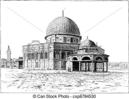 Dome rock Vector Clipart EPS Images. 108 Dome rock clip art vector.