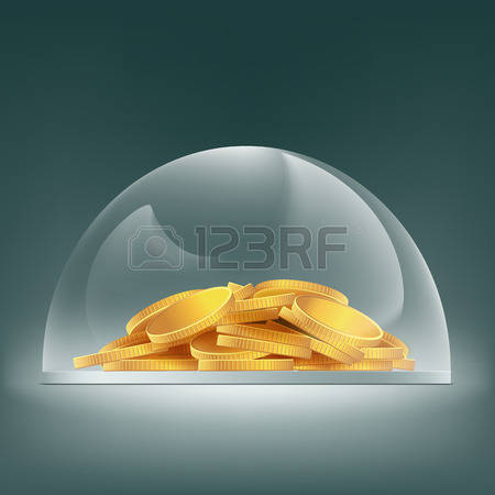 12,958 Dome Stock Illustrations, Cliparts And Royalty Free Dome.