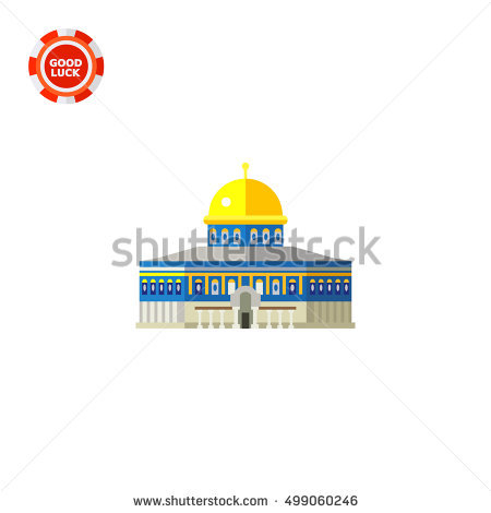 Gold Dome Stock Vectors, Images & Vector Art.