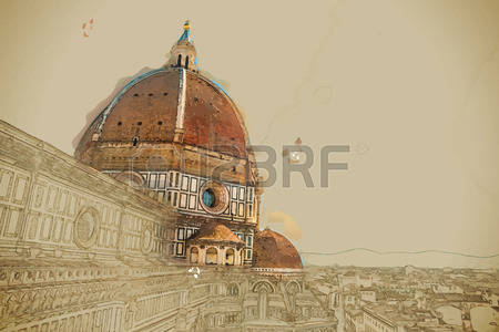 2,443 Church Dome Stock Illustrations, Cliparts And Royalty Free.