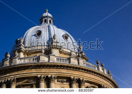 Domed roof clipart #3