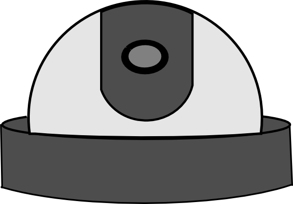 Dome Clip Art at Clker.com.