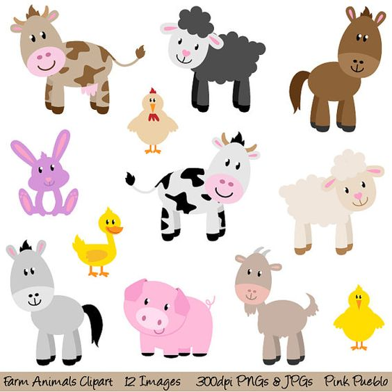domestic animal clipart clipground