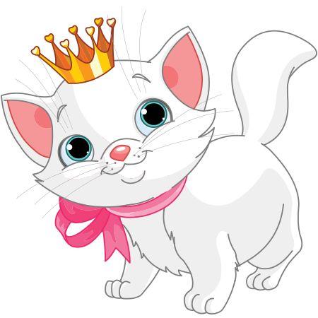 1000+ images about Gatos, (ilustraciones infantiles) on Pinterest.