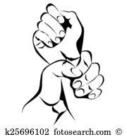 Domestic violence Clipart Vector Graphics. 207 domestic violence.