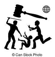 Ban domestic violence Clip Art and Stock Illustrations. 17 Ban.