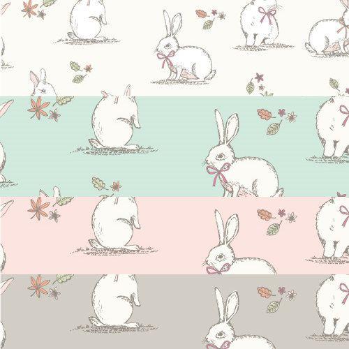 1000+ images about Cotton Prints on Pinterest.