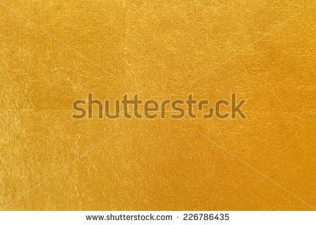 Gold leaf free stock photos download (2,839 Free stock photos) for.