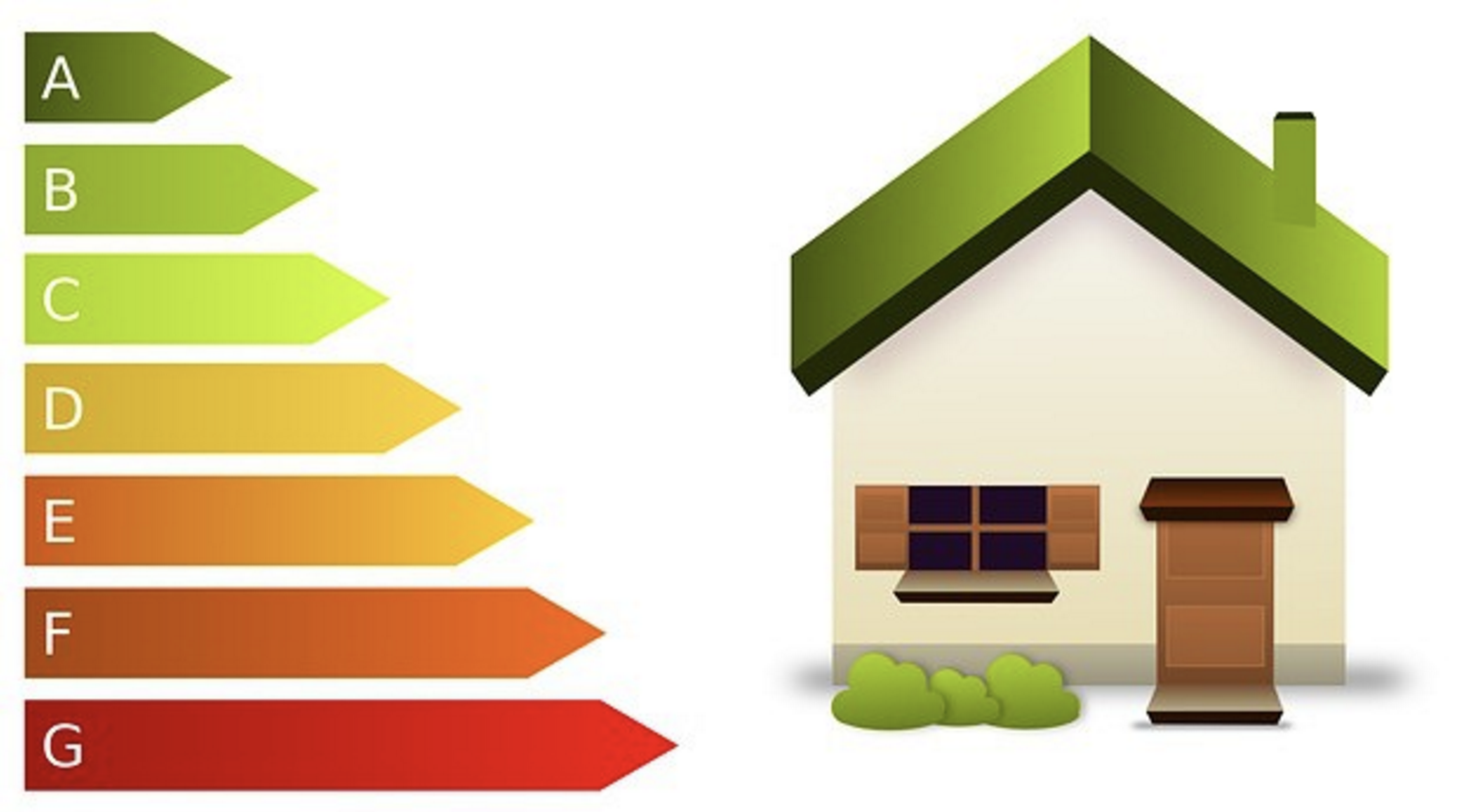 Consultation seeks views on domestic heating.
