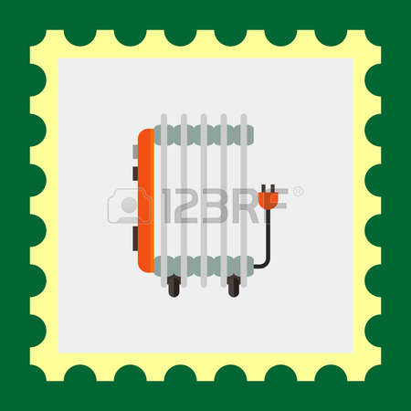 Domestic Heating Oil Stock Photos Images. Royalty Free Domestic.