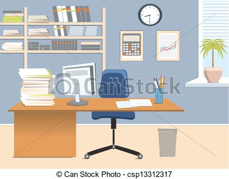 Domestic room Vector Clipart EPS Images. 5,472 Domestic room clip.