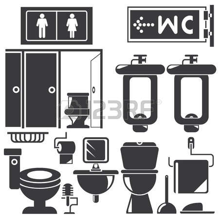 15,445 Domestic Room Cliparts, Stock Vector And Royalty Free.