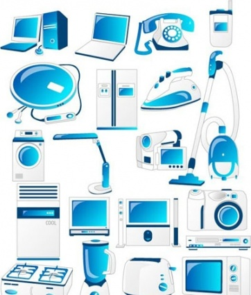 Domestic Room Clip Art Download 361 clip arts (Page 1.