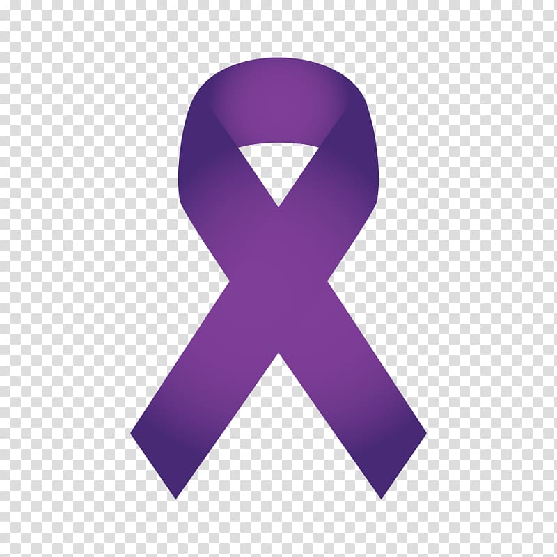 National Coalition Against Domestic Violence Awareness.