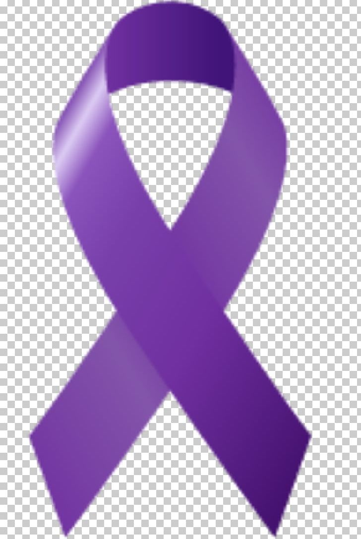 Lissette Ochoa Domestic Violence Case Purple Ribbon.