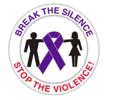 Domestic Violence Shelters Clipart.