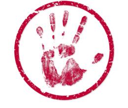 Domestic violence Logo Clip art Font.