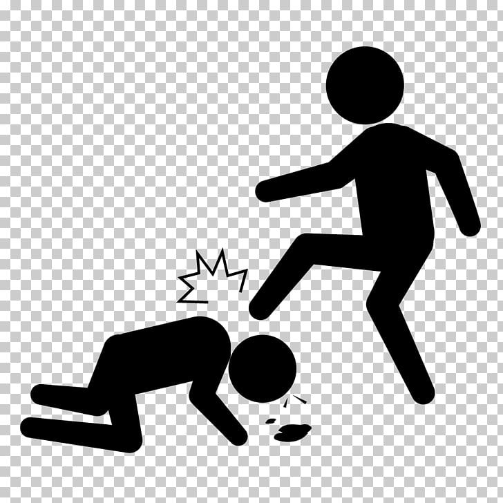 Computer Icons, domestic violence PNG clipart.