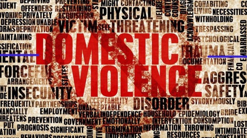 PNG observes domestic violence awareness month.