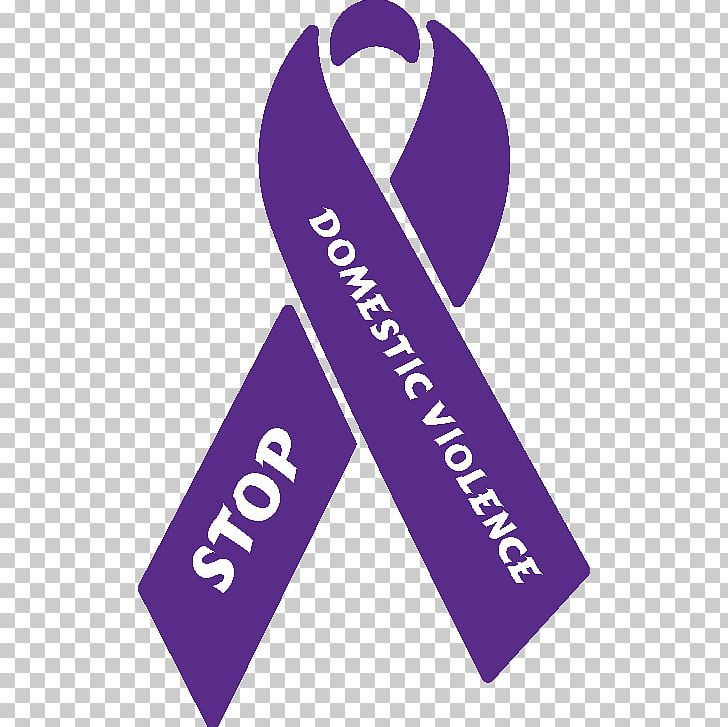 Domestic Violence Purple Ribbon Family Violence Prevention And.