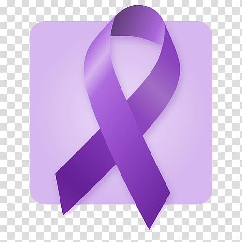 Desert Sanctuary Inc Confronting Domestic Violence Awareness.