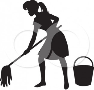 Ethiopia/Lebanon: Online Outrage Over Death of Domestic Worker.