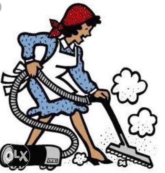 I am looking for domestic work around pta Doornpoort • olx.co.za.