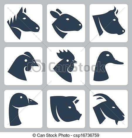Domesticate Clip Art Related Keywords & Suggestions.