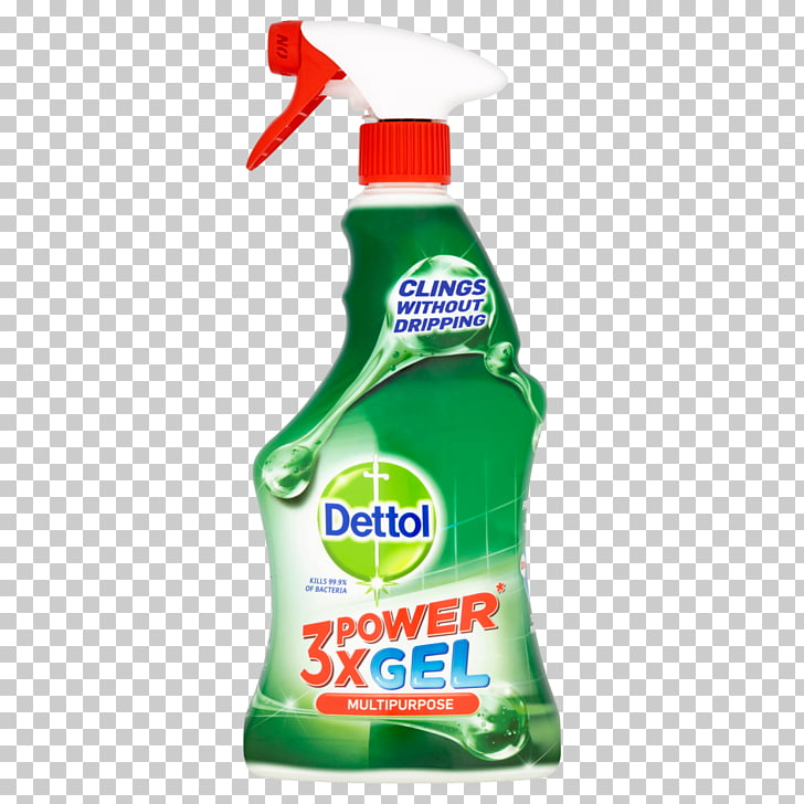Bleach Chloroxylenol Domestos Bathroom Toilet cleaner.