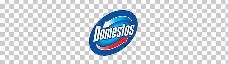 Domestos Logo PNG, Clipart, Icons Logos Emojis, Product Logos Free.