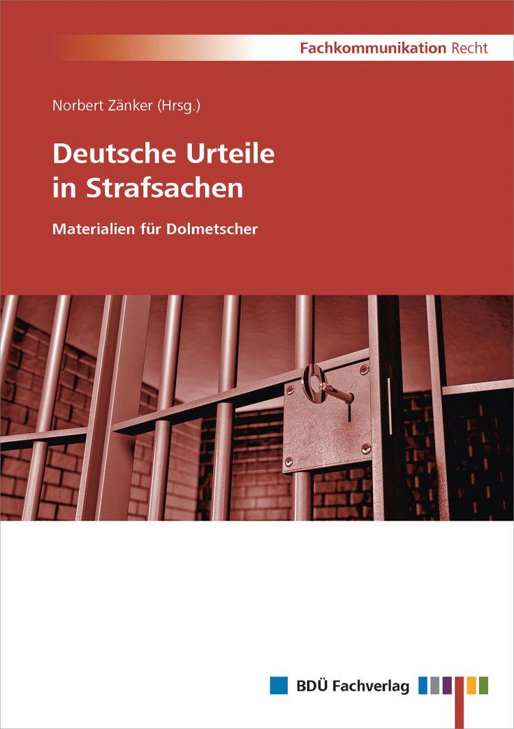 1000+ ideas about Uebersetzung Deutsch Englisch on Pinterest.