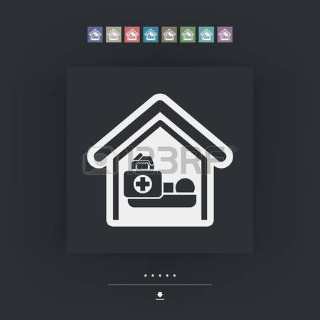 722 Domicile Stock Illustrations, Cliparts And Royalty Free.