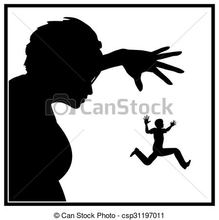Dominant woman Stock Illustration Images. 31 Dominant woman.