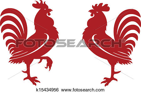 Dominant Clip Art and Illustration. 246 dominant clipart vector.