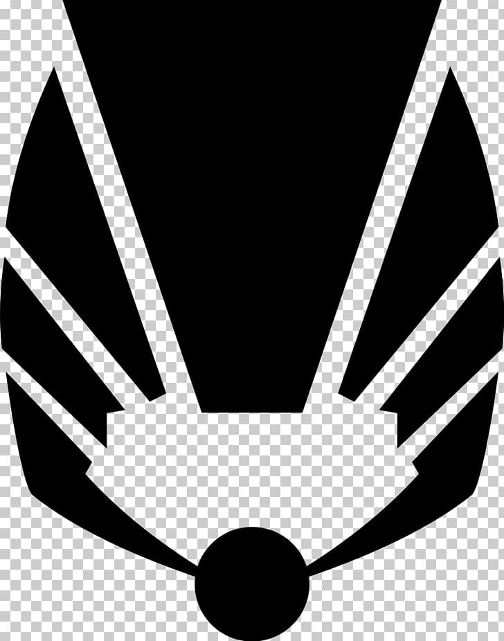 Magic: The Gathering Darksteel Mirrodin Symbol Dominaria PNG.
