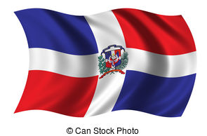 Dominican Stock Illustration Images. 2,210 Dominican illustrations.