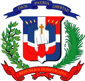 Dominica Clip Art Download.