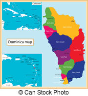 Commonwealth dominica Illustrations and Clip Art. 117 Commonwealth.