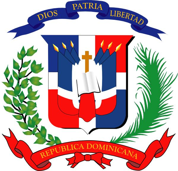 25+ best ideas about Dominican Republic Flag on Pinterest.