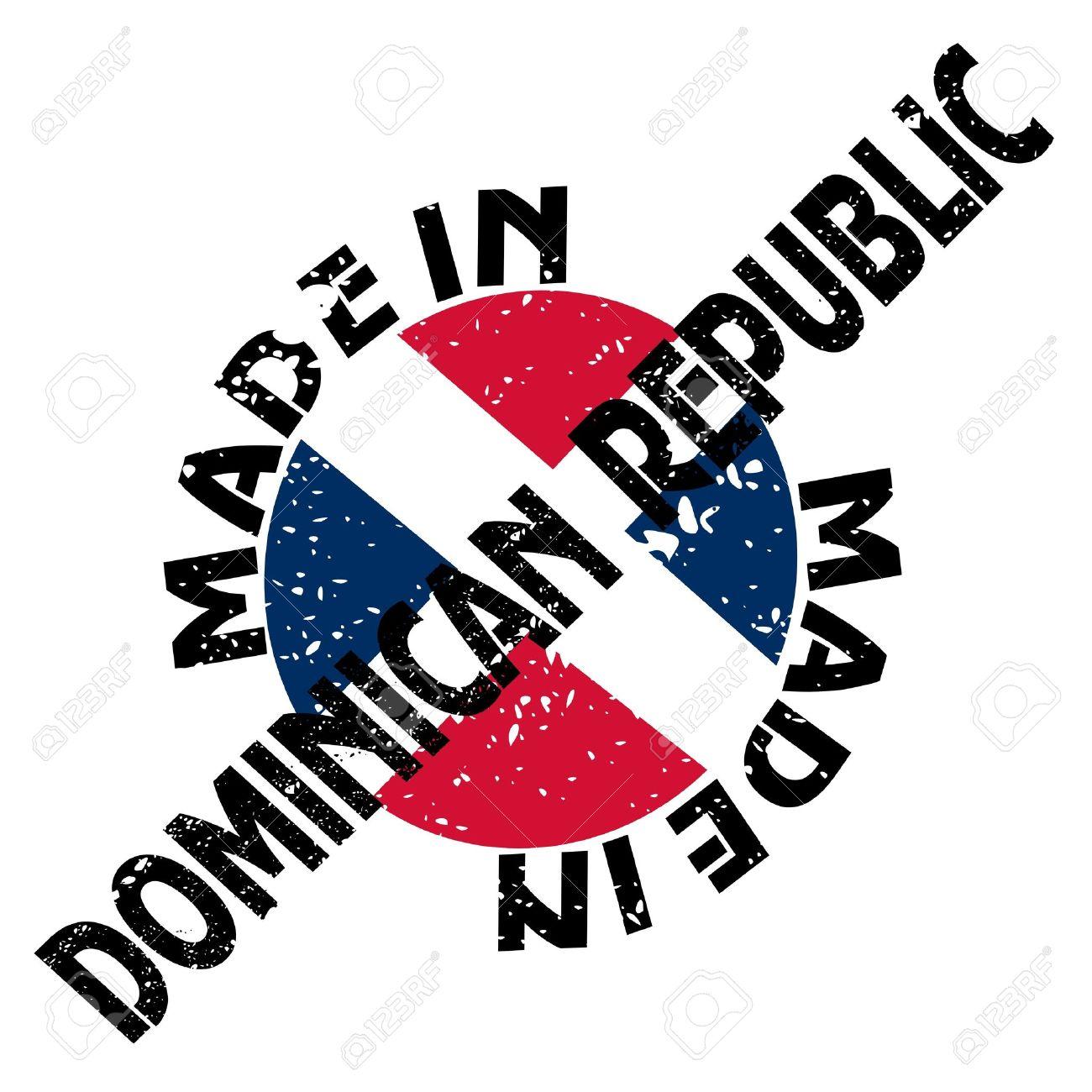 Dominican republic clipart.