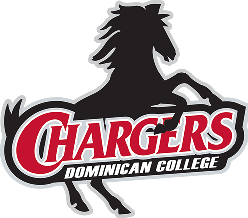 Dominican college logo download free clipart with a.