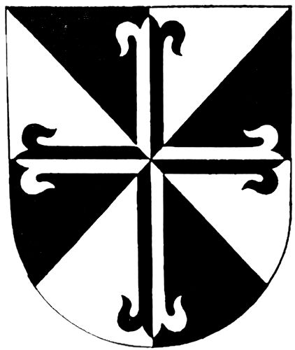Dominican Order.