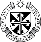 St. Andrew\'s Chapter.