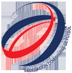 Dominican Football Federation.