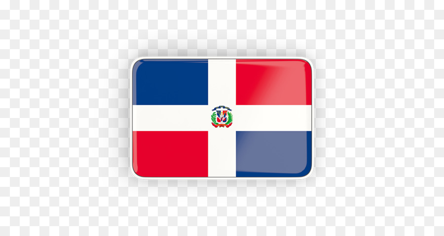 Brand Dominican Republic Logo.