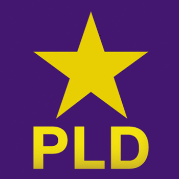 File:PLD (Dominican Republic) logo.png.