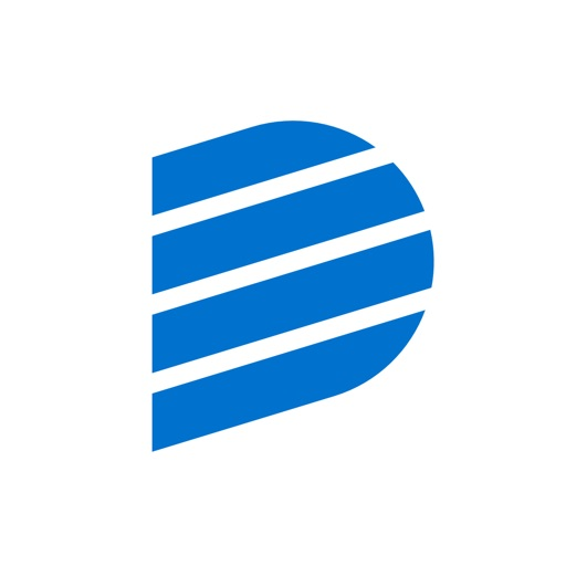 Dominion Energy Outage Center by Dominion.
