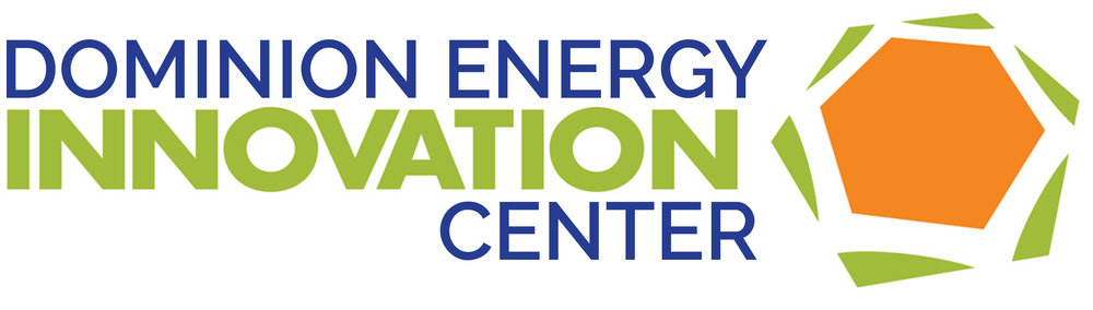 2018 Pitch Competition — Dominion Energy Innovation Center.