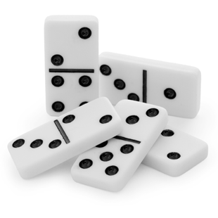 PNG Domino Transparent Domino.PNG Images..