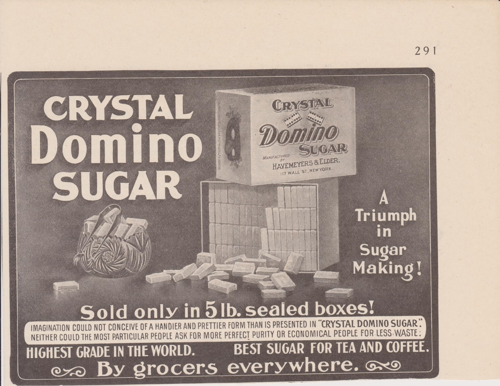 Free Vintage Clipart, Vintage Magazine Ads and Vintage Artwork.